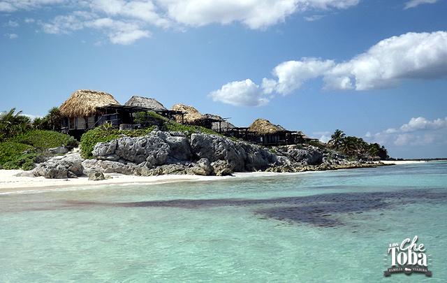 tulum-destino-riviera-maya