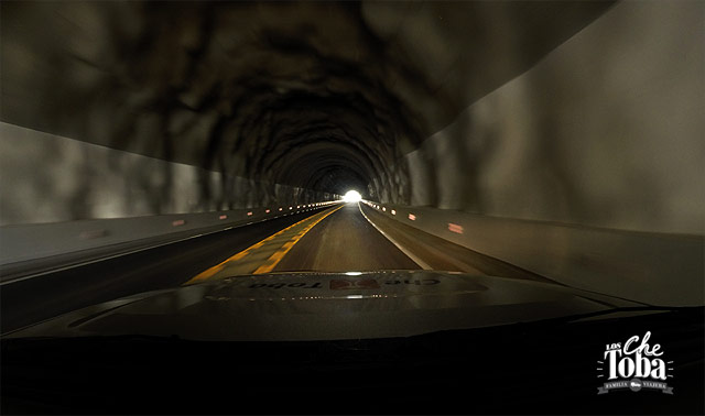 tuneles-r150