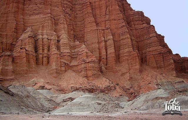 valle-luna-falla-talampaya