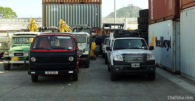 vehiculos-para-exportar