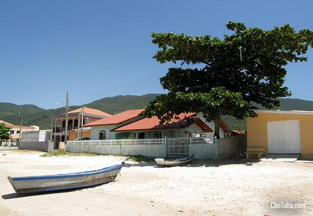 villa-de-pescadores-floripa