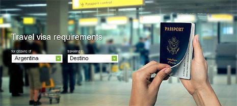 visa-argentinos-viajar-exte