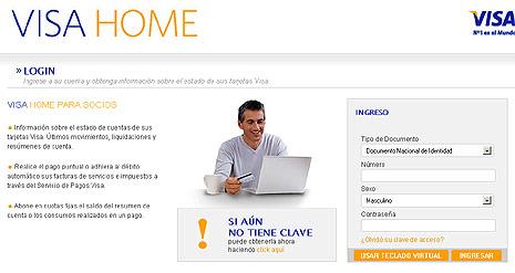 visa-home-socios