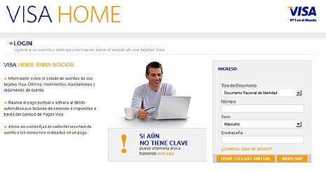 visa-home