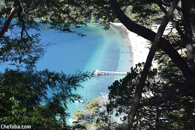 vista-altura-lago-espejo