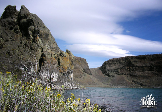 volcan-rio-gallegos