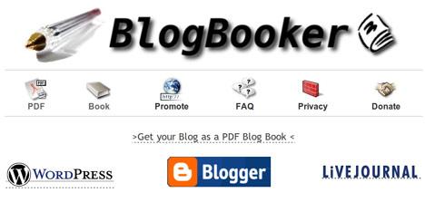 wordpress-pdf