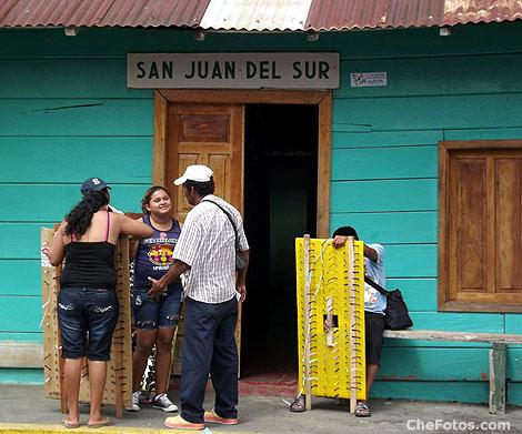 vendedores-nicaragua